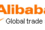 alibaba-commerce-chine