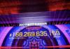 Alibabaexplose ses records de ventes en 24 heures