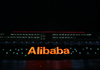 Alibaba s'allie à Auchan en Chine