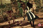 Alice : Madness Returns - 3