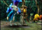 Alice au Pays des Merveilles (35)