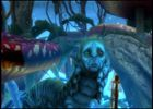 Alice au Pays des Merveilles (7)