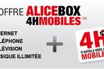 AliceBox_Mobiles