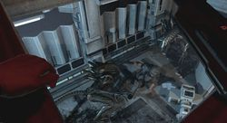 Aliens Colonial Marines   Image 7