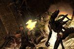 Aliens vs Predator - Image 16