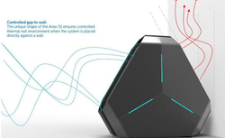 Alienware Area-51 1