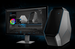 Alienware Area-51 3
