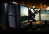 Le PC gamer Alienware Aurora boosté à coups de processeur Ivy Bridge-E