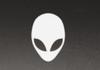 Moniteurs PC : un modèle réactif pour les joueurs chez Alienware