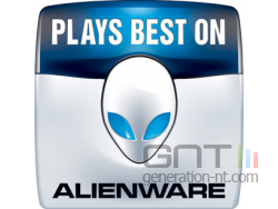 Alienware playsbeston logo small