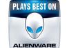 Alienware  des portables d'un autre monde