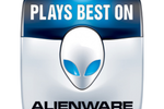 alienware PLAYSBESTON-LOGO (Small)