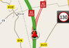 GPS : ALK dévoile CoPilot Live Premium sur iOS et Android
