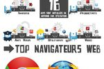 allmyapps-desktop-apps-2012