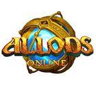 Allods Online : jeu complet