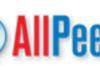 P2P : l'extension AllPeers pour Firefox devient open source