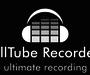 allTube Recorder : enregistrer des flux audio sur internet
