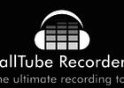 allTube Recorder