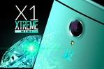 Allview X1 Xtreme Mini 1