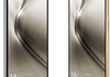 Allview X3 Soul : phablette 5,5 pouces ultra fine