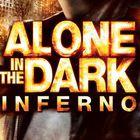 Alone in the Dark Inferno : trailer