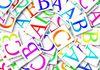 Les cours en Bourse d'Alphabet et Amazon à plus de 1000 dollars pour la première fois
