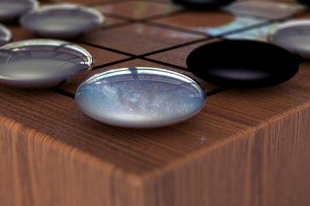 Lee Se-Dol, champion du monde de jeu de Go abandonne la discipline face aux IA jugées trop fortes