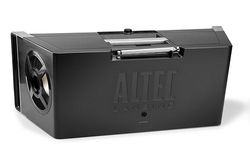Altec Lansing Mix iMT800 3