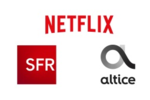 Altice-SFR-Netflix