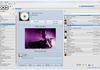 Lecteur audio : Amarok 2.2 avec interface personnalisable