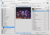 Amarok : nouvelles fonctions pour le lecteur audio libre