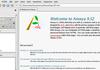 Amaya : mise à jour pour le navigateur Web / éditeur HTML