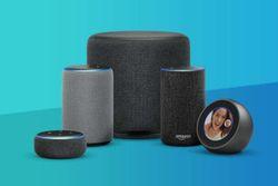Amazon-Alexa-Echo_