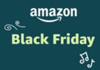 Black Friday Amazon : les iPhone d'Apple de -14% à -20% !!! (XR, XS et XS Max) MAJ
