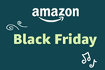 amazon_black_friday_2018