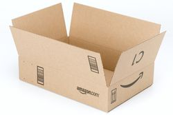 Amazon-boite