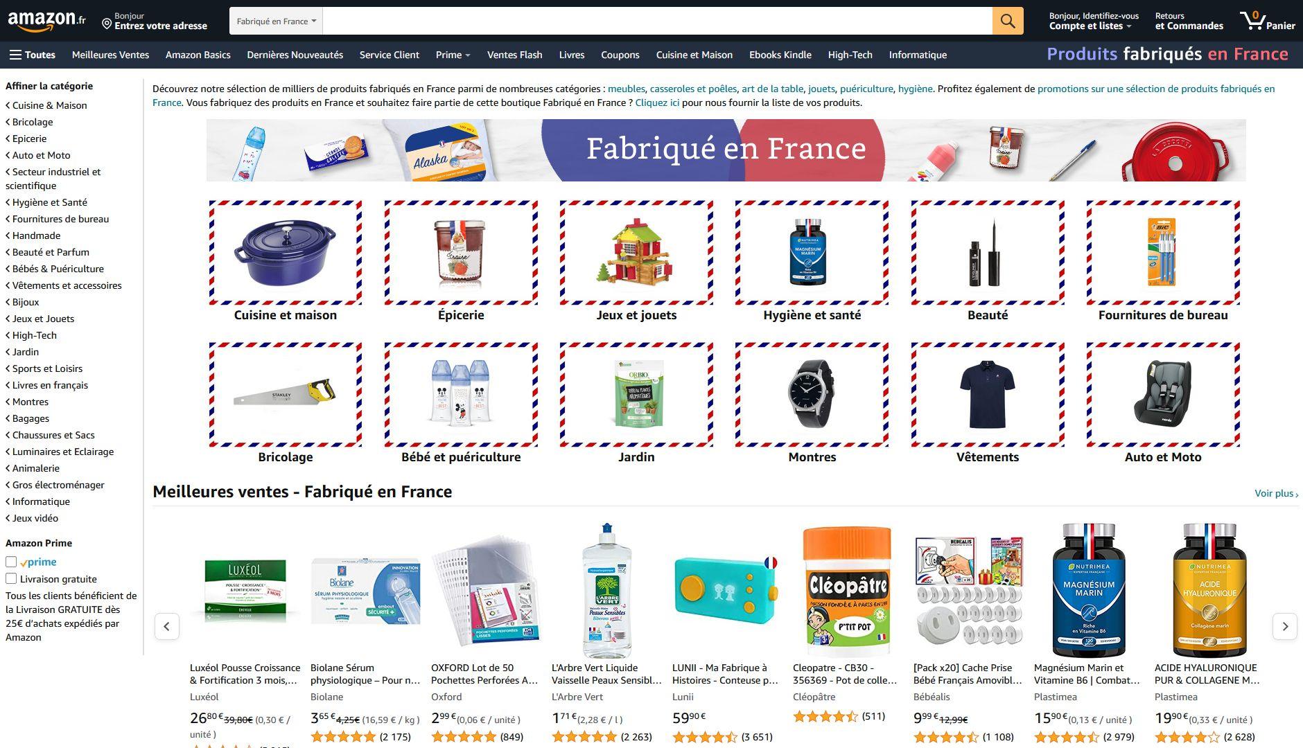 amazon-boutique-fabrique-en-france