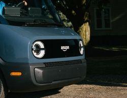 amazon-camionette-electrique-rivian