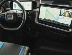 amazon-camionette-livraison-electrique-ecrans