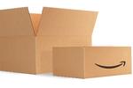 Amazon-carton