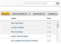 Amazon-Cloud-Drive-Player