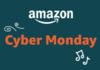 Cyber Monday Amazon : notre sélection des meilleurs deals ! MAJ