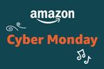 amazon_cyber_monday_2018