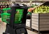 Amazon présente un chariot intelligent pour les courses