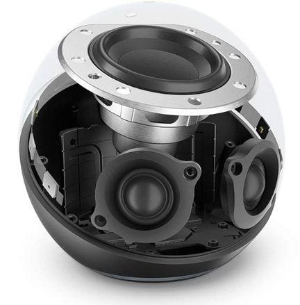 amazon-echo-4e-generation-audio
