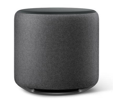 Amazon-Echo-Sub