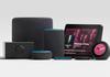 Micro-ondes, TV, voiture, horloge... : les autres nouveautés d'Amazon
