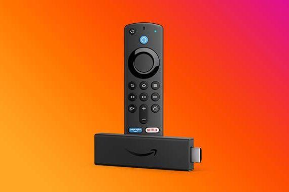Kinox.To Fire Tv Stick