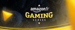 amazon-gaming-series