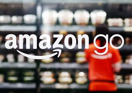 Flop : les boutiques sans caisses d'Amazon au point mort